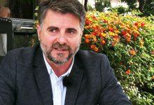 Photo of Entrevistam a David Alonso