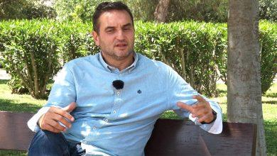 Photo of Entrevistam a Tomeu Cifre