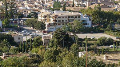 Photo of Tots per Pollença votarà i decidirà sobre la construcció del nou PAC a Can Bach