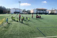 Photo of Pollença i Port FC ja té data d'inici