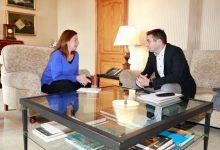 Photo of Tomeu Cifre ofereix una legislatura de col·laboració a Francina Armengol
