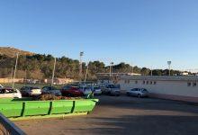 Photo of Junts proposa construir el poliesportiu multifuncional a la zona del camp de futbol del Port