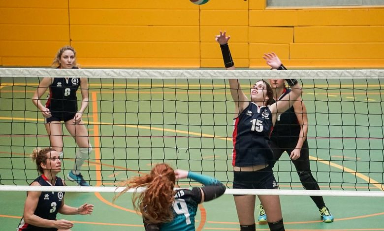 Photo of Ajornaments d'inici de temporada d'esports a Pollença