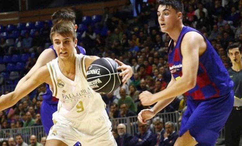 Photo of Jaume Amengual i Àngels Llobera destaquen fora de Mallorca