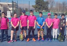 Photo of Sensacions agredolces pels clubs esportius pollencins