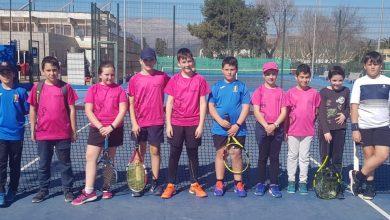 Photo of Sensacions agredolces pels clubs esportius pollencins