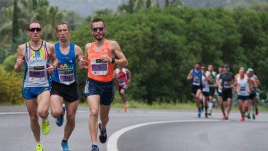 Photo of La Mitja Marató de Pollença, cancel·lada!