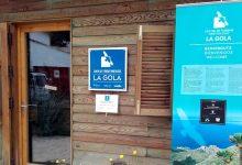 Photo of L'empresa que gestiona el CTO La Gola no té contracte