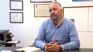 """Photo of Miquel Cifre: """"Són les administracions que han de donar les solucions"""""""