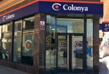 Photo of Colonya, una de les poques que ofereix ICO per a arrendaments