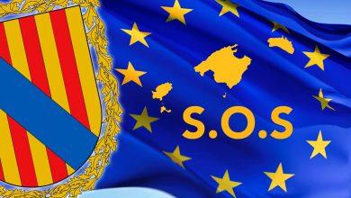 Photo of Estat d'alarma o estat independent?