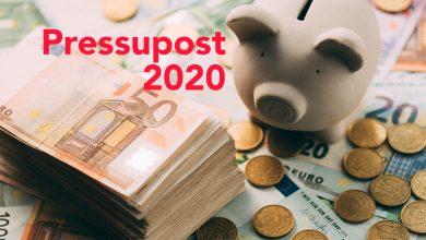 Photo of Uns pressuposts més socials per aquest 2020