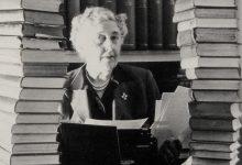 Photo of Quan Pollença va inspirar a Agatha Christie