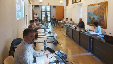 Photo of Pressupost 2020 i mocions de l'oposició en aquest plenari