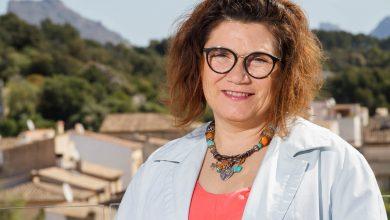 Photo of Maria Buades respon a Junts Avançam