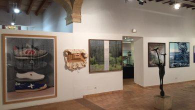 """Photo of El Museu de Pollença s'adhereix al projecte """"Museus com a corredors segurs"""""""