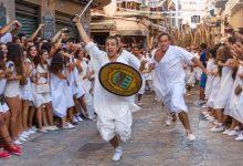 Photo of Pollença tendrà unes festes patronals atípiques