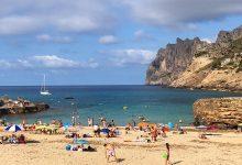 Photo of La nova forma d'anar a la platja