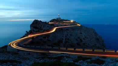 Photo of No es restringirà l'accés al cap de Formentor aquest estiu
