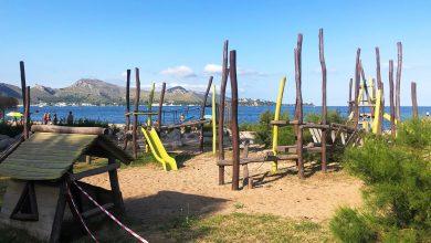 Photo of L'Abalisament i millores de les platges, en mans de l'ajuntament