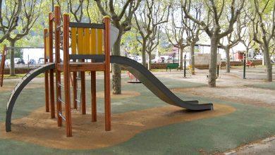 Photo of Prohibit l'accés a parcs infantils, entre altres noves restriccions