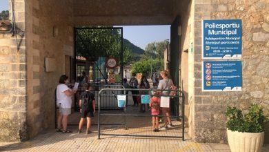 Photo of Es dóna el 'sus' a les estades d'estiu 2020