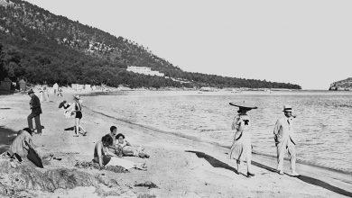 Photo of El documental de Formentor present a diversos festivals de cine