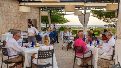 Photo of Restaurant Llenaire: el plaer de la tranquil·litat