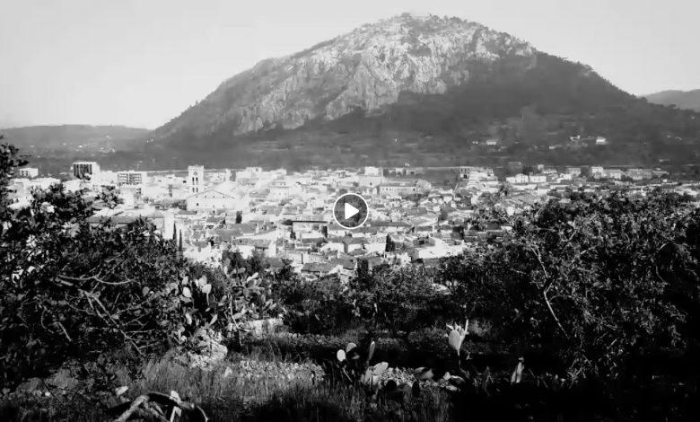 Photo of L'Ajuntament llença un vídeo esperançador per donar a conèixer les activitats d'aquest estiu