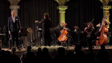 Photo of La Sinfónica inaugura el 59e Festival de Musica Pollença,