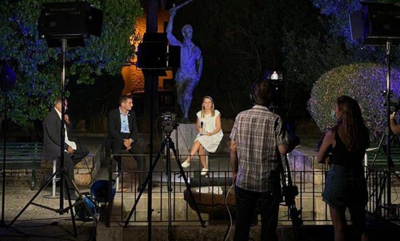 Photo of Un programa especial per retre homenatge a la Patrona 2020 en un any atípic