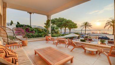 Photo of Pollença té dos dels millors hotels d'Espanya