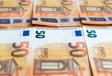 Photo of El Govern suspendrà la regla de despesa perquè els ajuntaments usin el seu superàvit