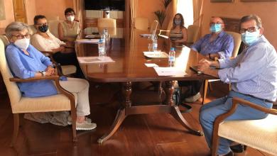 Photo of La Fundació Guillem Cifre de Colonya atorga la Beca Clara Hammerl a la UIB