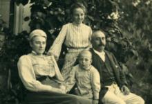Photo of De quan Pollença fou pionera en educació
