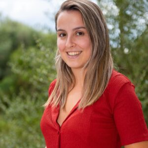 Marian Romero