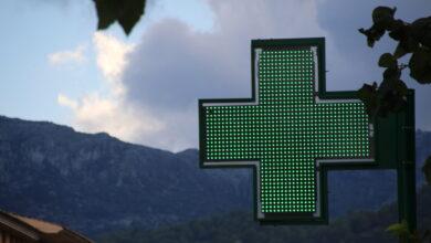 Photo of Una veïna denuncia l'absència de farmàcies de guàrdia a Pollença