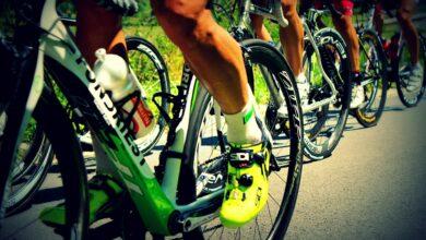 Photo of Finalment es celebrarà la Setmana Internacional de Ciclisme Màster al Moll