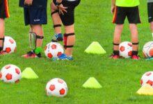 Photo of Ja es poden sol·licitar els ajuts per a les activitats extraescolars esportives