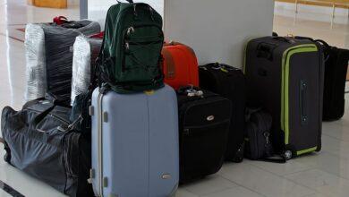 Photo of El Govern deixa de sancionar plataformes de lloguer turístic sense llicència