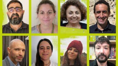 Photo of MÉS per Pollença tria nova executiva